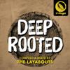 Imaani - Found My Light (The Layabouts Vocal Mix) artwork