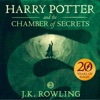 Harry Potter and the Chamber of Secrets, Book 2 (Unabridged) AudioBook Download