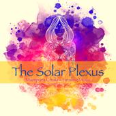 [Download] The Solar Plexus MP3