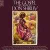 Gospel According to Don Shirley - Don Shirley