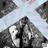 Download lagu Lil Uzi Vert - 20 Min.mp3