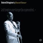 Duke Ellington & His Cotton Club Orchestra - The Mooche