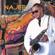 Is It the Way Back (feat. Eric Roberson) - Najee