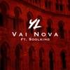 vai-nova-feat-soolking-single