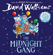 David Walliams - The Midnight Gang