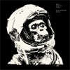Spacebound Apes, Neil Cowley Trio