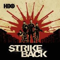 Télécharger Strike Back, Saison 5 (VOST) Episode 10