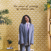Out of Love - Alessia Cara - Alessia Cara