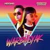 Neona & Ananta Vinnie - Warbiasyak (feat. Ananta Vinnie)