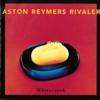 Aston Reymers Rivaler - Godis är gott bild