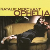 Natalie Merchant - Thick As Thieves