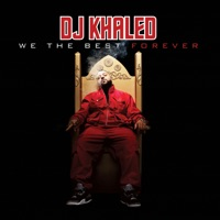 We the Best Forever (Bonus Version) Mp3 Download