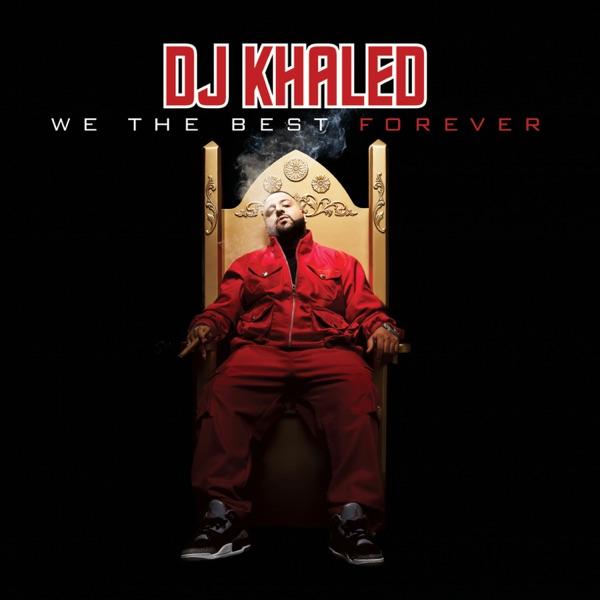 We the Best Forever (Bonus Version)