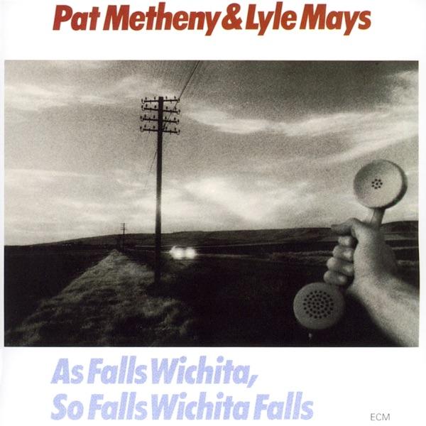 As Falls Wichita So Falls Wichita Falls
