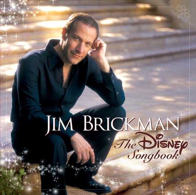 jim brickman sending you a little christmas mp3