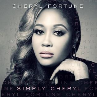 Simply Cheryl – Cheryl Fortune