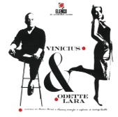 Vinicius de Moraes - So Por Amor