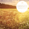 Smooved - Deep House Collection, Vol. 26