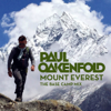 Paul Oakenfold - Mount Everest: The Base Camp Mix - Paul Oakenfold