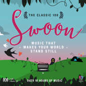 The Classic 100 – Swoon