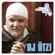 DJ Ötzi - Ich find' Schlager toll