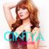Download Cintya Saskara - Mari Bergoyang