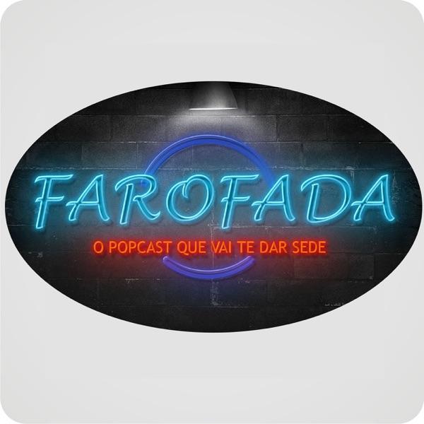Farofada