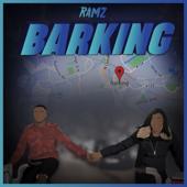 Barking