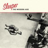 Sleeper - Dig