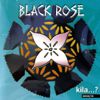 Black Rose - Nasau artwork