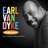 Earl Van Dyke & The Soul Brothers - All For You