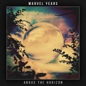 Marvel Years - Wonder Why