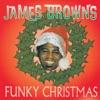 James Brown s Funky Christmas