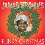 James Brown - Signs of Christmas