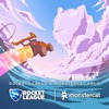 Rocket League X Monstercat, Vol. 3 - EP