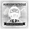 AK Ausserkontrolle - Ich will alles artwork
