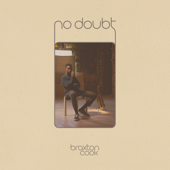No Doubt-Braxton Cook