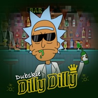 Dilly Dilly - Single