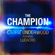 The Champion (feat. Ludacris) - Carrie Underwood