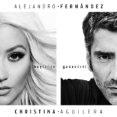 Hoy Tengo Ganas de Ti (feat. Christina Aguilera)
