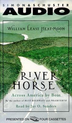 River Horse (Abridged)