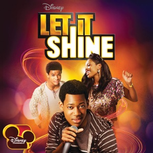 Cast of Let It Shine - Joyful Noise