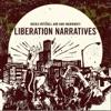 liberation-narratives
