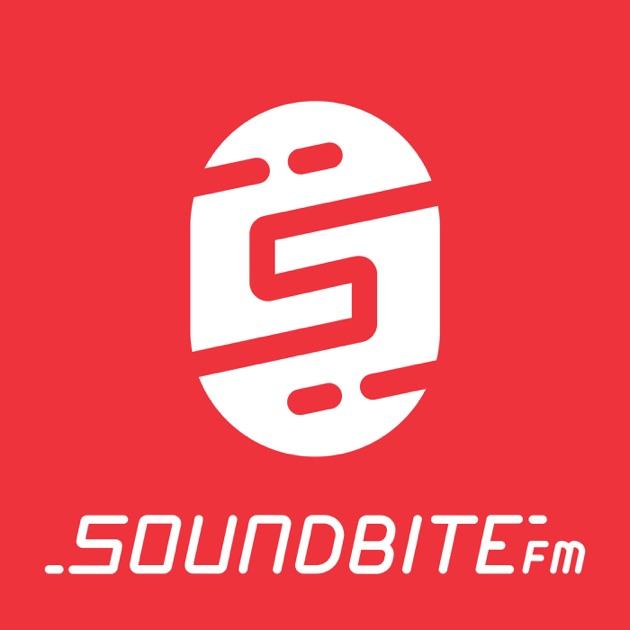 soundbite fm: a podcast network by soundbite fm on Apple Podcasts