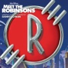 Little Wonders (Music from the Motion Picture) - Single, Rob Thomas