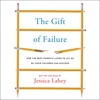 The Gift of Failure AudioBook Download