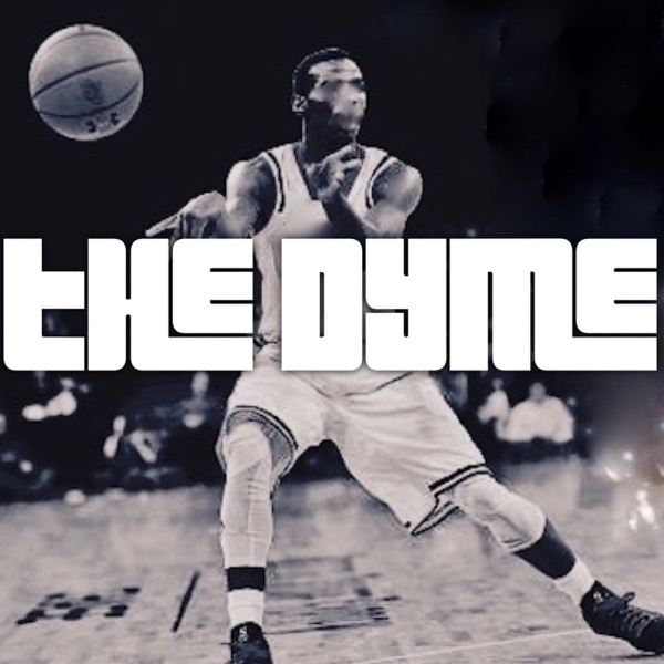 The Dyme