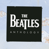 Strawberry Fields Forever (Take 7 and Edit Piece) - The Beatles
