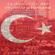 Charles River Editors - La disolución del imperio otomano [The Dissolution of the Ottoman Empire]: La historia y el legado del declive de los turcos otomanos y la creación del Oriente Medio moderno (Unabridged)