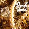 Beach House - Beach House Album
